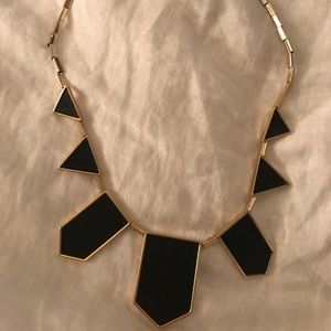 House of Harlow necklace